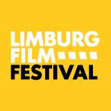 Limburgs film festival