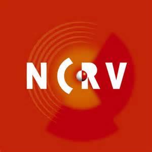 NCRV logo