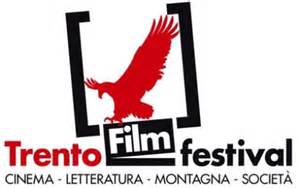 Trento Assisi film festival Italy