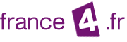 logo_france4