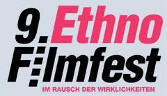 Ethnofilmfest Berlin