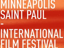 Minneapolis film festival
