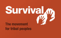 Survival International