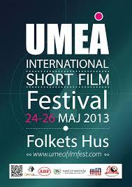 Umea film festival